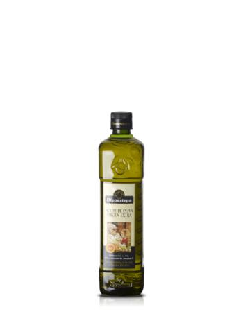 Prémium extra szűz olívaolaj